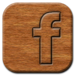 facebook-icon-wooden